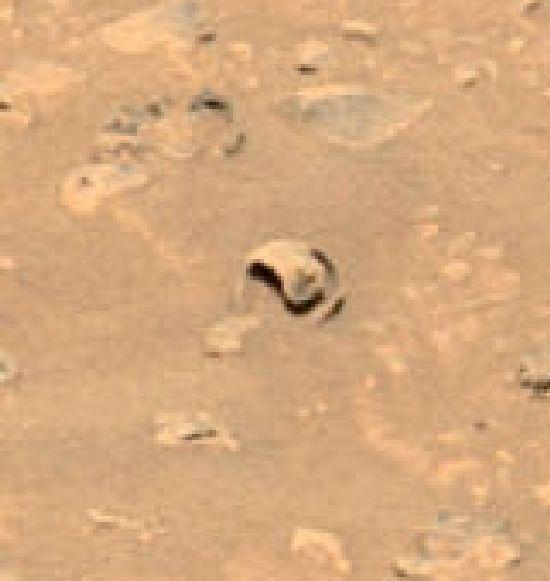 Marte : Misterio y Anomalías M13d_111