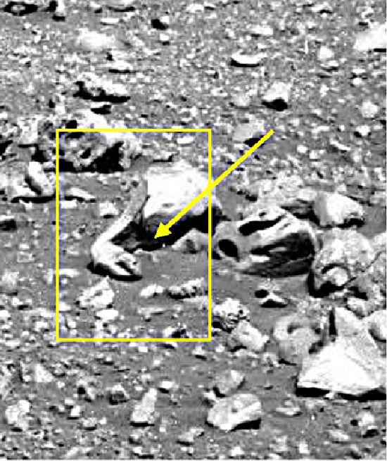 Marte : Misterio y Anomalías M14b_111