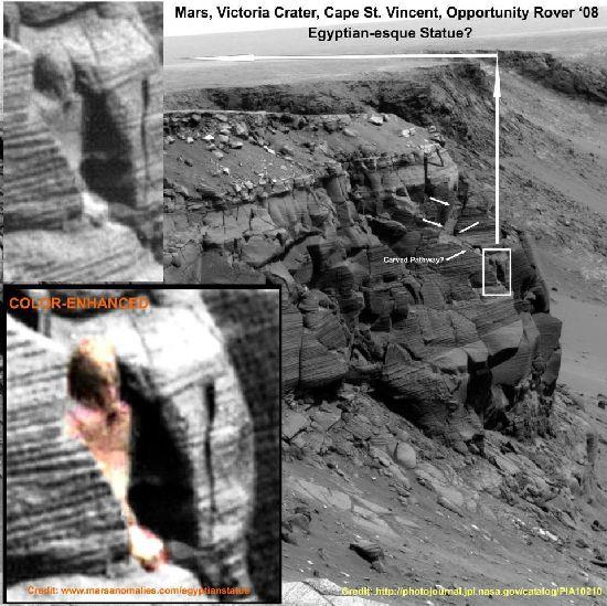 Marte : Misterio y Anomalías M15b2_11
