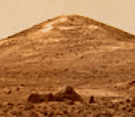 Marte : Misterio y Anomalías M15d_111