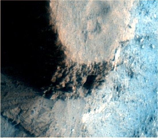 Marte : Misterio y Anomalías M17b_111
