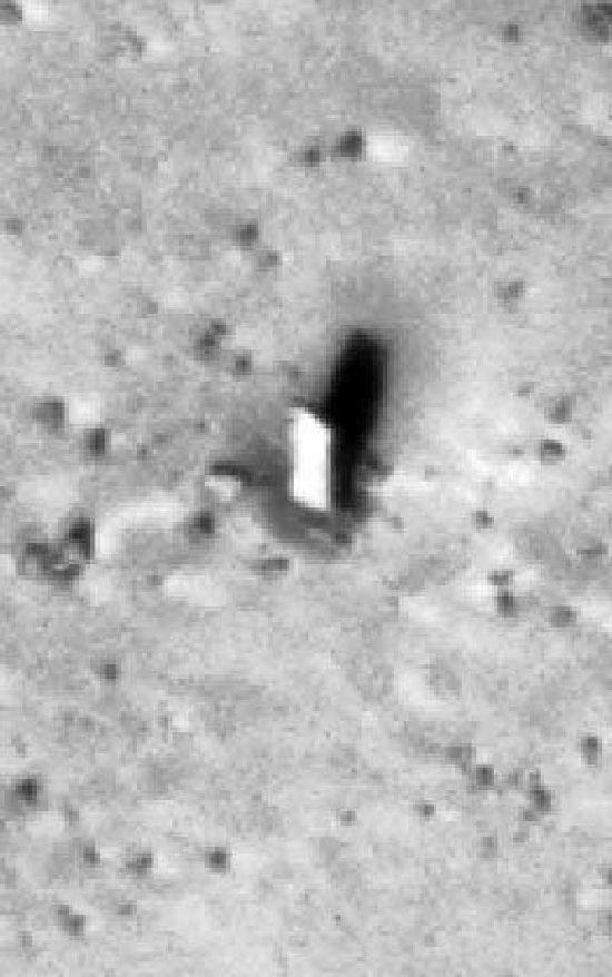Marte : Misterio y Anomalías M18b_111