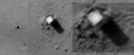 Marte : Misterio y Anomalías M18c_111