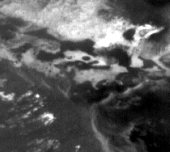 Marte : Misterio y Anomalías M19_111