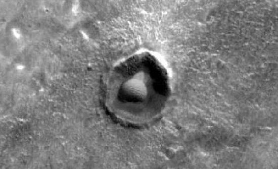 Marte : Misterio y Anomalías M20_111