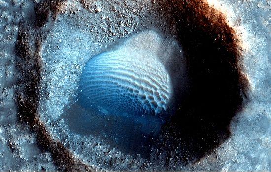 Marte : Misterio y Anomalías M20b_111