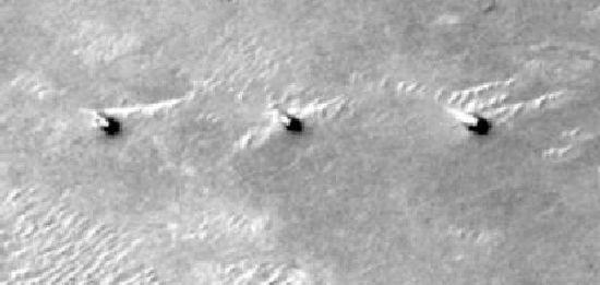 Marte : Misterio y Anomalías M20d_111