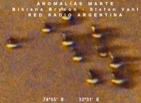 Marte : Misterio y Anomalías M30b_110