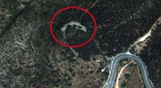 Descubren un monumento más antiguo que las pirámides egipcias y Stonehenge M3_112