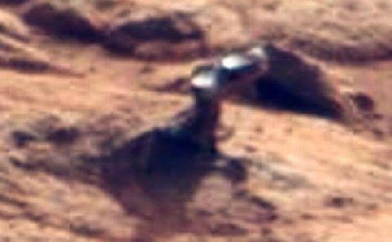 Marte : Misterio y Anomalías M5_b_111