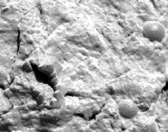 Marte : Misterio y Anomalías M7c_110