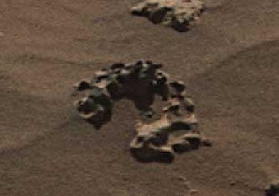 Marte : Misterio y Anomalías M7d_110