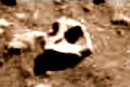 Marte : Misterio y Anomalías M8b_110