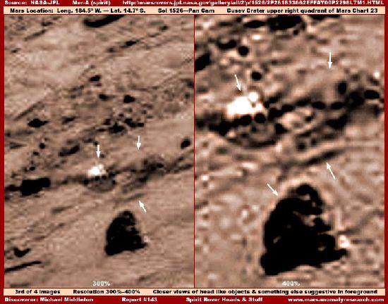 Marte : Misterio y Anomalías M8f_110