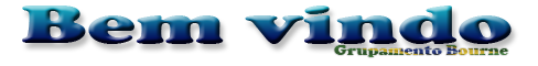 Servidor Atual: Brasil Play Games Bem_vi10