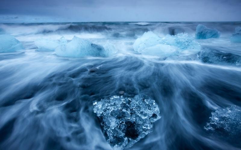 Bon samedi Arctic10
