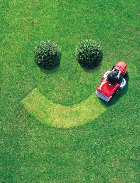 Bon Vendredi Grasss10