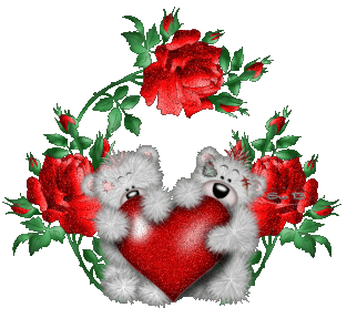 Bon Dimanche Love-h10