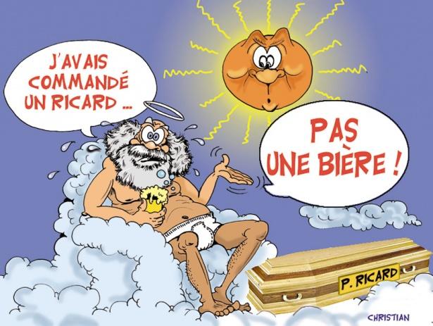 Bon Dimanche Ricard10
