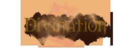 Écoles de Magie des Arcanes Div10