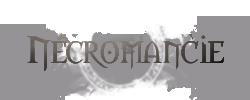 Écoles de Magie des Arcanes Necro10
