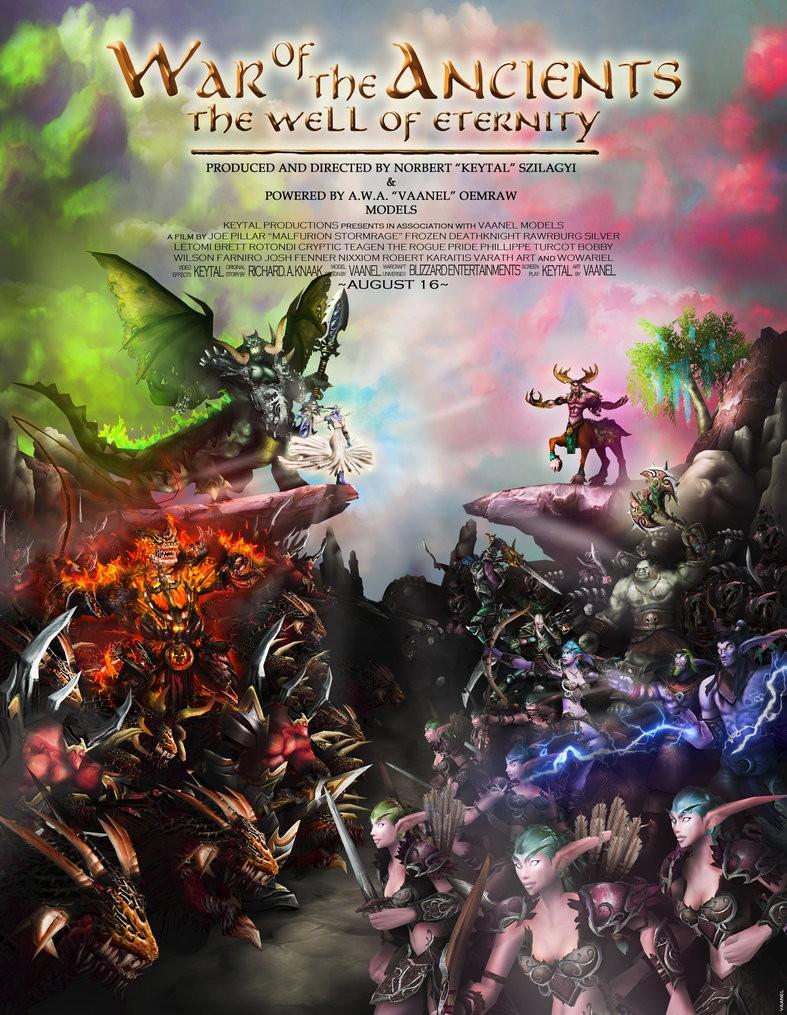 [Machinima] War Of The Ancients - La guerre des anciens Wota_t10