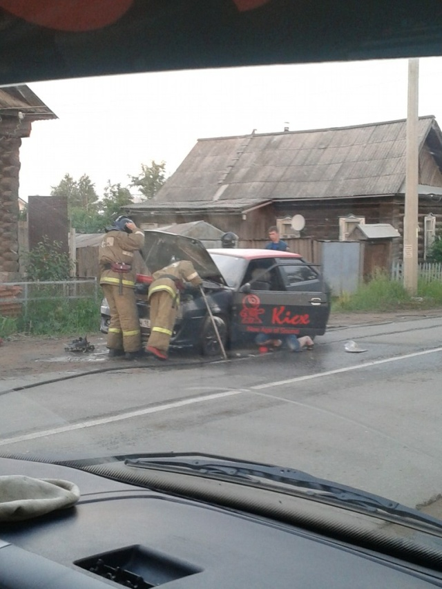 Феникс ... ФЕКИКС Uzdfr310
