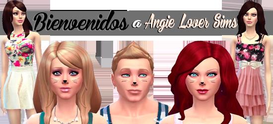 Forum : Bienvenidos a  Lover Sims ♦ ³ - Portal Png2412