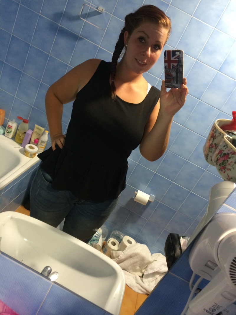 Mon avant après a moi =) Img_7310