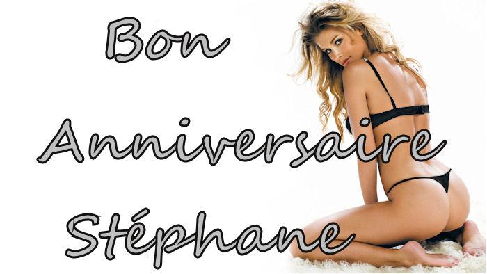 bon anniversaire sdel Bon_an10