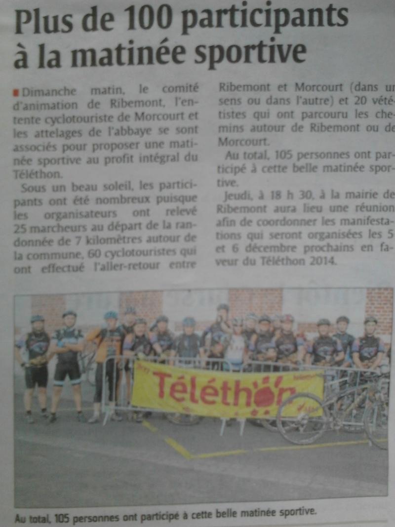 19/10/2014 rando ribemont - Page 2 Photo016
