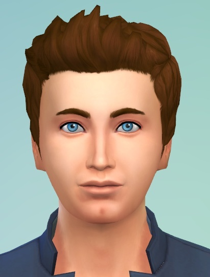 [Créations diverses] Liamia - Page 2 Sims_410
