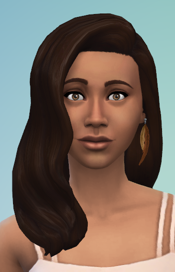 [Créations diverses] Liamia - Page 2 Sims_416