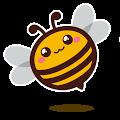 VoiceBee