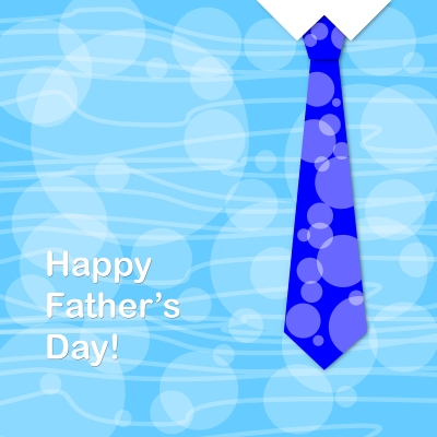 Happy Father's Day from the VoiceBee Family! Happyf10