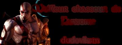 INTRIGUE - LE TOURNOIS DE DYVSLAN - Page 2 Chasse10
