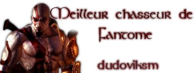 L'incube Victor Delacroix  Chasse10