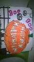 Et si mi-octobre... - Page 2 Wp_20120