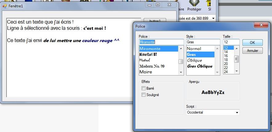 TexteNote 2.0 - Page 3 00010