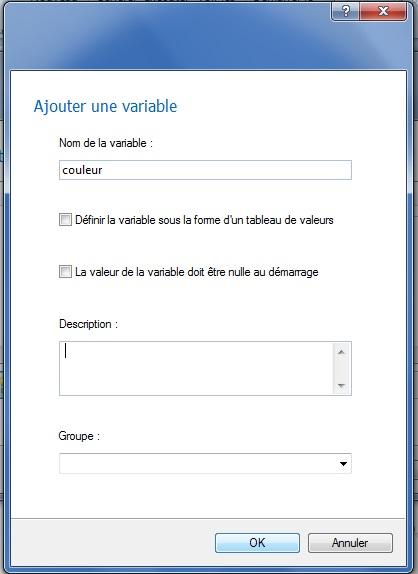 [TUTORIEL] Changer la couleur d'un texte SELECTIONNE dans un RichTextBox sous SZ 2012/2014 0512