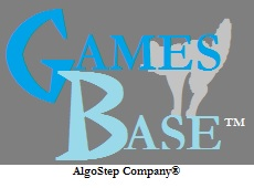 GamesBase (logiciel) - MAJ 14/08/14 [Version 1.0.0] - Demo Logo_g10