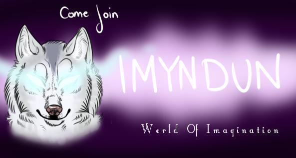 Imyndun Banner Code! Imyban10