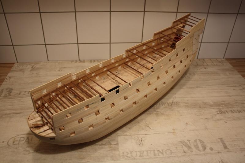 Uwe's Sovereign of the Seas Uwes_b11