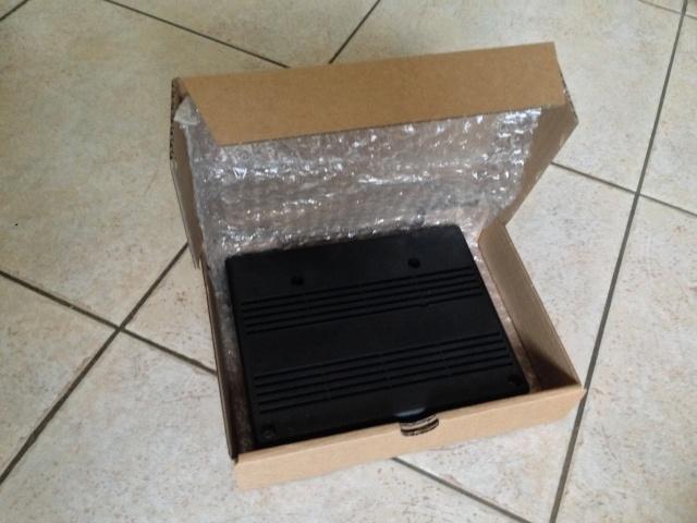 Vous utilisez quoi comme box pour les mvs??? - Page 3 Img_1217