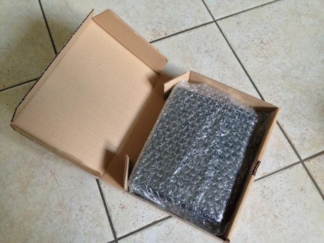 Vous utilisez quoi comme box pour les mvs??? - Page 3 Img_1218
