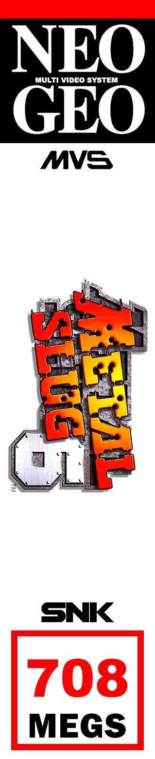 Boites Carton proches des MVS originales - Page 3 Label_25
