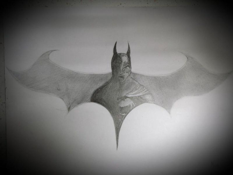 mes dessins 10132310