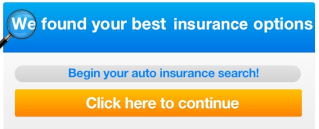How to do insurance offers Clickh10