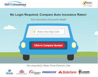 How to do insurance offers Gmi10