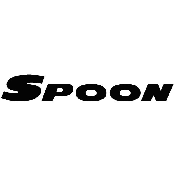 I need some help to obtain some logos for a future car Spoon-10
